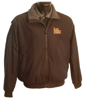 ab3711ca7f9 Embroidered Promotional Products from KSP Promotions